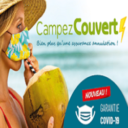 Assurance Annulation Extension Covid 19 1